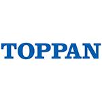 toppan_blue copy
