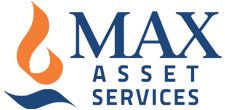 Max Asset Services